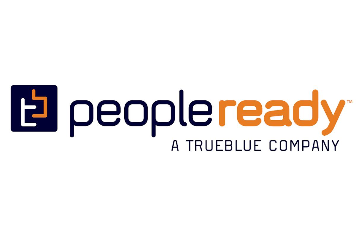 PeopleReady logo